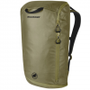Mammut Neon Smart Backpack Olive 35l