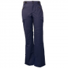 Oakley Ski Insulated 15K Pants - Women's Dark Blue Lg