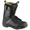 Salomon Faction Snowboard Boots Black 26.0