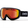 Smith Prophecy OTG Goggles Black/cpop Rose Os