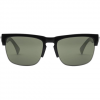 Electric Knoxville Union Sunglasses Gloss Black/ohm Grey