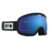 Spy Marshall Goggles Danny Larsen/silver W/silver