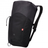 Mountain Hardwear Scrambler(TM) Roll Top 20 OutDry(R) Backpack Black