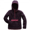 The North Face Campshire Pullover Hoodie - Women's Galaxy Purple Md