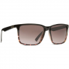 Von Zipper Lesmore Sunglasses Black Satin Camo/silver