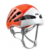 Petzl Meteor Climbing Helmet Coral Os