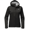 The North Face Venture 2 Jacket - Women's  Rumba Red Sm