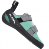 Scarpa Origin Rock Climbing Shoes - Women's Green Blue/smoke 41.0