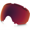 Oakley Canopy Snow Goggle Replacement Lens Prizm Torch Os