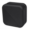 Nixon Block Speakers Black Os