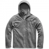 The North Face Canyonlands Hoodie - Men's Tnf Black Sm