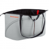 Mammut Magic Rope Bag Granite One Size