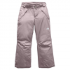 The North Face Freedom Insulated Pants - Girls Rocket Red Lg