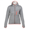 Roxy Aurora Jacket - Women's Castle Rock Sm