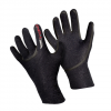 O'Neill Psycho Glove - 3mm Black Xl