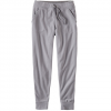 Patagonia Snap-T Pants - Women's Feather Grey Lg