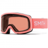 Smith Drift Goggles - Women's Opaline Odyssey/rc36 N/a