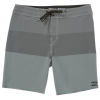 Billabong Tribong Airlite Boardshorts - Men's Chr 36