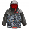 The North Face Toddler Zipline Rain Jacket - Kid's