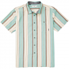 Billabong Mesa Short Sleeve Shirt - Men's Dtg Lg