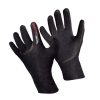O'Neill Psycho Glove - 1.5mm Black Lg