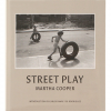 Obey Street Play Book N/a One Size