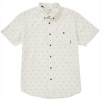 Billabong All Day Jacquard S/S Shirt - Men's She Md