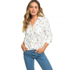 Roxy Setai Miami Long Sleeve Shirt - Women's