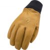Black Diamond Dirt Bag Gloves Natural Xs