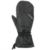 Scott Ultimate Warm Mitten - Men's Black Xxl