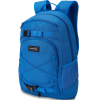 Dakine Grom 13L Backpack Woodrose One Size