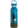 Hydro Flask National Park Foundation Limited Edition 21 oz Standard Mo