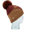 Coal The Willa Beanie Mulberry One Size
