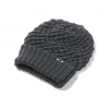 Oakley Riva Cuff Beanie  Forged Iron One Size