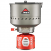 MSR REACTOR 2.5L STOVE SYSTEM N/a One Size