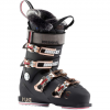 Rossignol Pure Pro Heat Ski Boots - Women's Night Black 23.5
