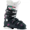 Rossignol Alltrack Pro 80 Boot - Women's Dark Blue 26.5