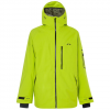 Oakley Cedar Ridge Insulated 2L Jacket Sulphur Xl