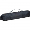 Rossignol Premium Extended 2 Pair Padded Ski Bag N/a 170cm - 210cm