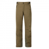 Oakley Cedar Ridge Insula 2L 10K Pant Blackout Xl