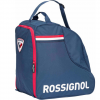 Rossignol Strato Ski Boot Bag N/a One Size