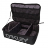 Oakley Multi Unit Goggle Case Black N/a