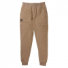 Burton Westmate Polartec(R) Pant Timber Wolf Md
