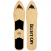Burton Throwback Snowboard No Color 130