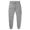 Burton Oak Pant Gray Heather Xl
