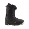 Burton Photon Boa(R) Snowboard Boots Black 10.5