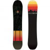 Salomon Super 8 Snowboard - Men's N/a 160