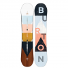 Burton Yeasayer Flying V Snowboard - Women's N/a 148