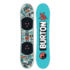 Burton After School Special Snowboard Package - Kid's N/a 100