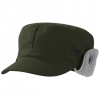 Outdoor Research Wilson Yukon Cap Forest Lg